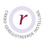 CRKBO_Instelling logo