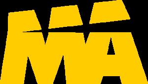 Mulholland Academy MA logo