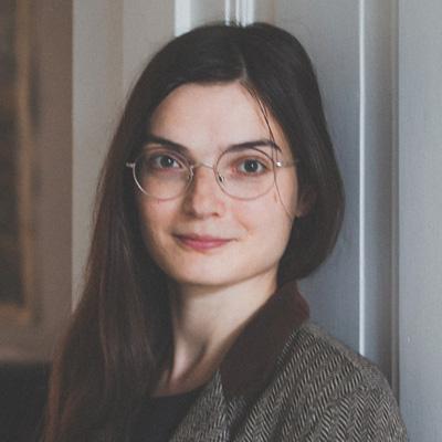 Maria-Romanova-Hynes
