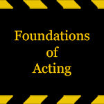 Foundations-of-Acting
