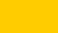 MA logo mobile