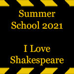Summer-School-I-Love-Shakespeare