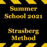 Summer-school-2021-Strasberg-Method