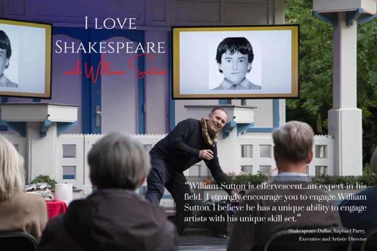 Summer-school-2021-I-Love-Shakespeare