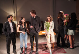 Actors-with-flowers