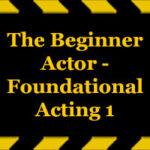 Foundational-Acting-1