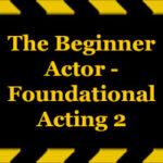 Foundational-Acting-2