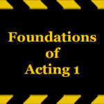 Foundations-of-Acting-1