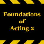 Foundations-of-Acting-2