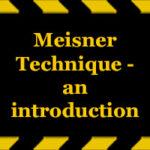Meisner-Technique-an-Introduction