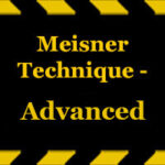 Meisner-technique-Advanced