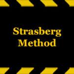 Strasberg-Method