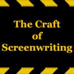The-Craft-of-Screenwriting